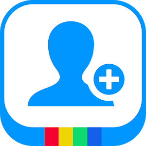 Get Followers Boost android apps download