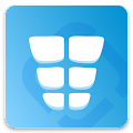 App Runtastic Six Pack Abs Workout & Trainer  APK for iPhone