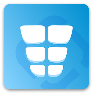 Runtastic Six Pack Abs Workout & Trainer For PC (Windows & MAC)