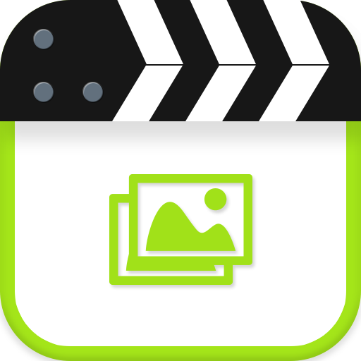 Video To Photo - Converter (app)