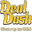 App DealDash APK for smart watch