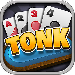 Tonk Online : Multiplayer Card Game For PC (Windows & MAC)