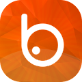 badoo APK for Bluestacks