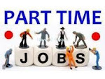 Home Typists Needed - Make Rs.600 /day
