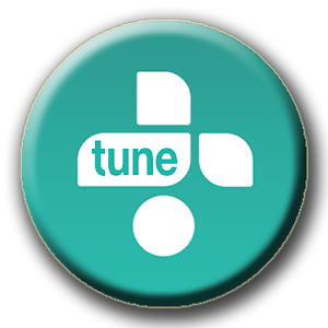 Free TuneIn Radio Music Tutorial For PC / Windows 7/8/10 / Mac – Free Download