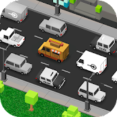Download Commute: Car Traffic APK to PC