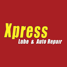 Xpress Lube & Auto Repair