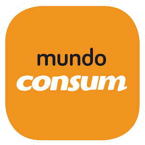 Consum - Cupones descuento  en Mundo Consum For PC (Windows & MAC)