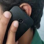 EarAnswer Auto Call Picker Icon