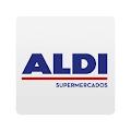 Download ALDI SHOP APK for Laptop