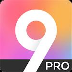 MIUI 9 - Icon Pack PRO Icon