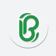 Bmapp 2.0.1.5 Icon