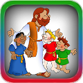 App All Bible Stories APK for Windows Phone