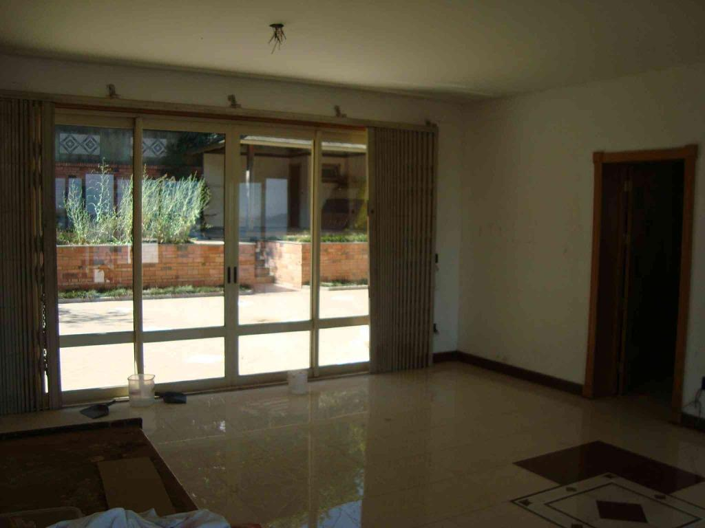 Casa 2 Dorm, Vila Conceição, Porto Alegre (CA0547) - Foto 3
