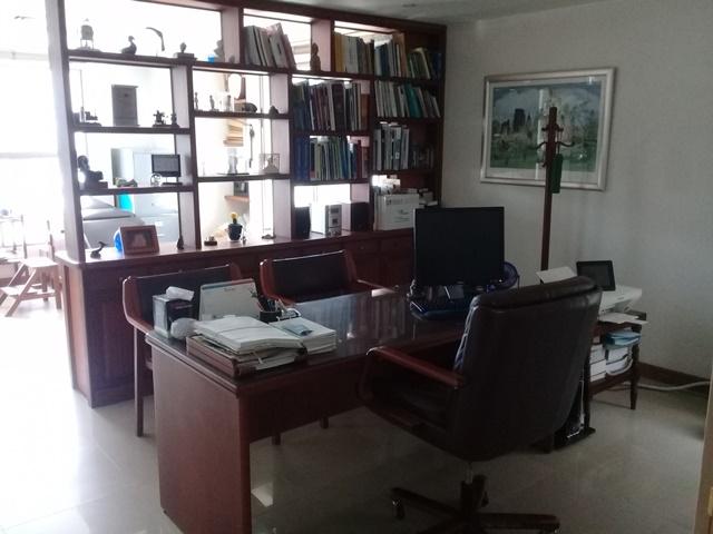 consultorios en venta centro 594-17960