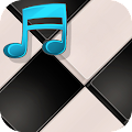 Game Piano Tiles 2 apk for kindle fire