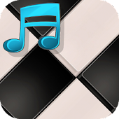 Piano Tiles 2 APK for Lenovo