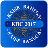 KBC 2017 Quiz , Crorepati 2017 , Gk Quiz Game