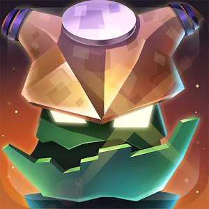 Billion Lords For PC / Windows 7/8/10 / Mac – Free Download