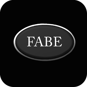 FABE Driver