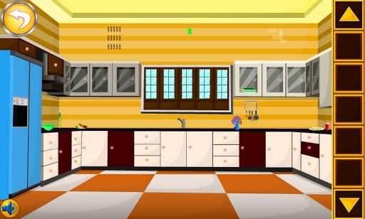 The Escape Room III - screenshot