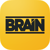 APK App BRAIN One for BB, BlackBerry