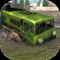 Truck Simulator Offroad 2 APK for Ubuntu