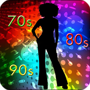 Download 70s 80s 90s Music For PC Windows and Mac