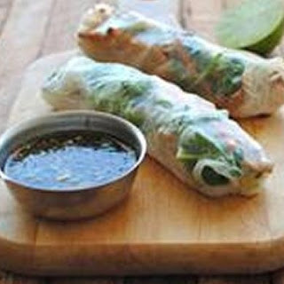 Chicken Spinach Vermicelli Recipes