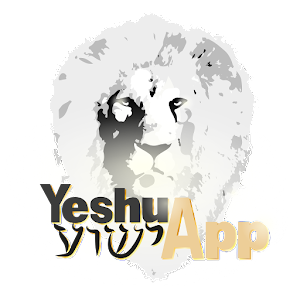 Download YeshuApp For PC Windows and Mac