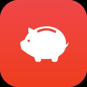 Money Manager Expense & Budget For PC (Windows & MAC)