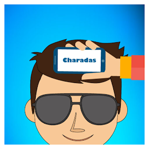 Charadas: Adivina la palabra for PC-Windows 7,8,10 and Mac