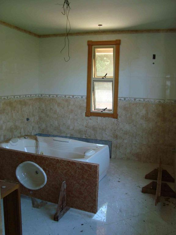 Casa 2 Dorm, Vila Conceição, Porto Alegre (CA0547) - Foto 17