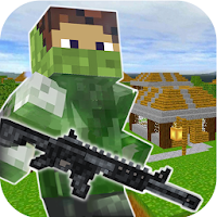 The Survival Hunter Games 2 For PC (Windows And Mac)
