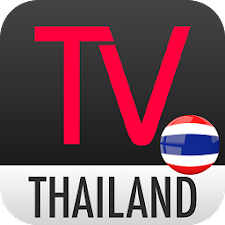 Thailand Live TV Guide