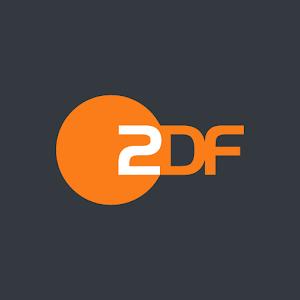 ZDFmediathek & Live TV Online PC (Windows / MAC)