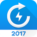 App Boost Cache Cleaner - 1Tap Boost Clean Junk Files APK for Kindle
