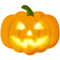 Free Halloween Stickers APK for Windows 8