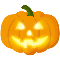 Halloween Stickers? For PC (Windows And Mac)
