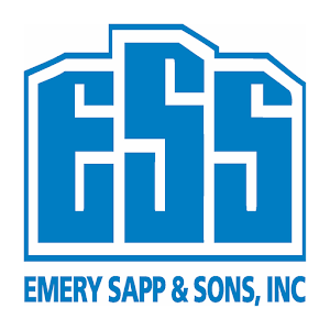 Emery Sapp and Sons