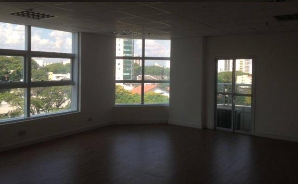 Sala à venda, 48 m² - Chácara Urbana - Jundiaí/SP