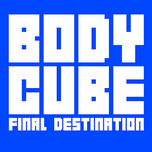 Body Cube Final Destination For PC (Windows & MAC)