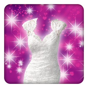 Bridal Dress Photo Editor