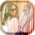 Photo Blender Collage Maker Apk