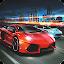 Download Furious Car Racing APK