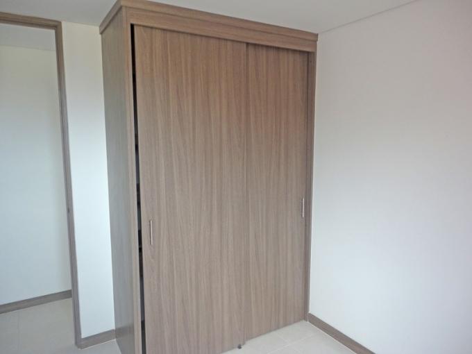 apartamento en arriendo ferreria 679-16908