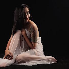 Warkop 57 by Thoriqul Khoiri - People Body Art/Tattoos