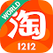 Taobao Global 2.1.2 Apk