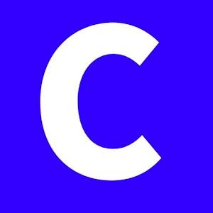 코로나나우 - CoronaNow.kr  국내현황/세계현황/코로나19/대구현황/신종코로나 For PC (Windows & MAC)