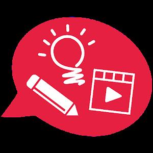 Draw My Story – make fun & creative animations